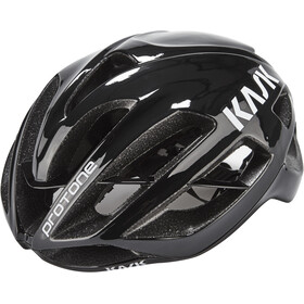 Kask Protone Casco, black